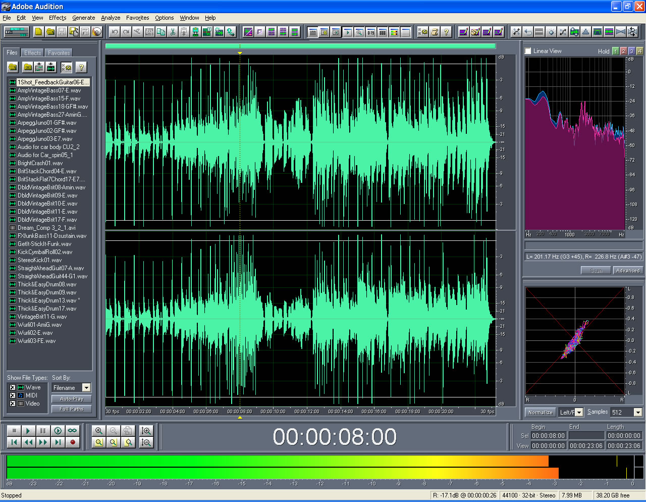 Discount adobe audition 2