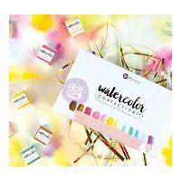 http://kolorowyjarmark.pl/pl/p/Nowosc-Przedsprzedaz-Zestaw-Prima-Marketing-Watercolor-Confections-Watercolor-Pans-12-rozne-rodzaje-/7550