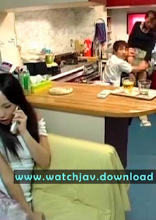 Watch JAV Mother-in-Law Scandal