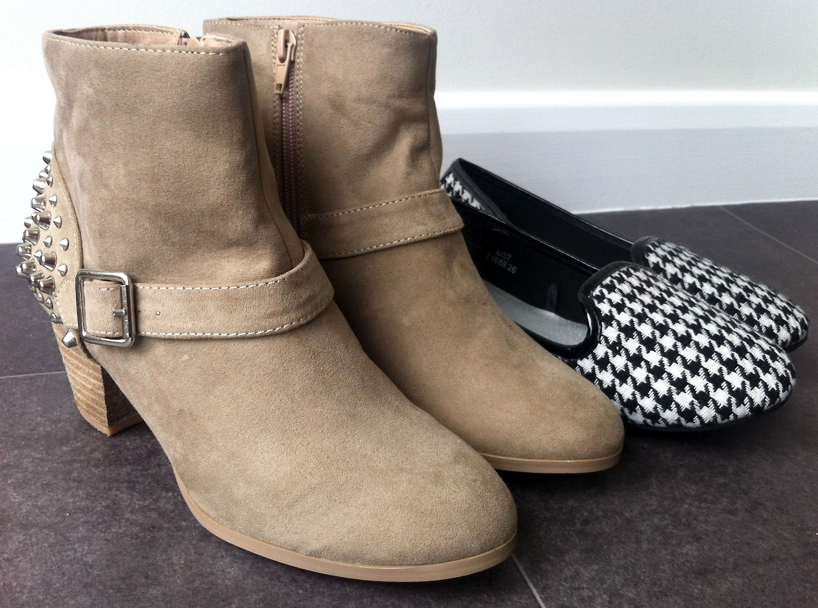 3fd815dad1a primark shoes | eBay / Euro size 36 in uk
