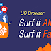 Direct Download UC Browser Latest Version APK