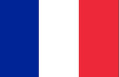 Didier Deschamps hopeful to win world cup 2018