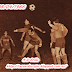 13/01/1936-Tomas Rolan Barrios-09/01/2014