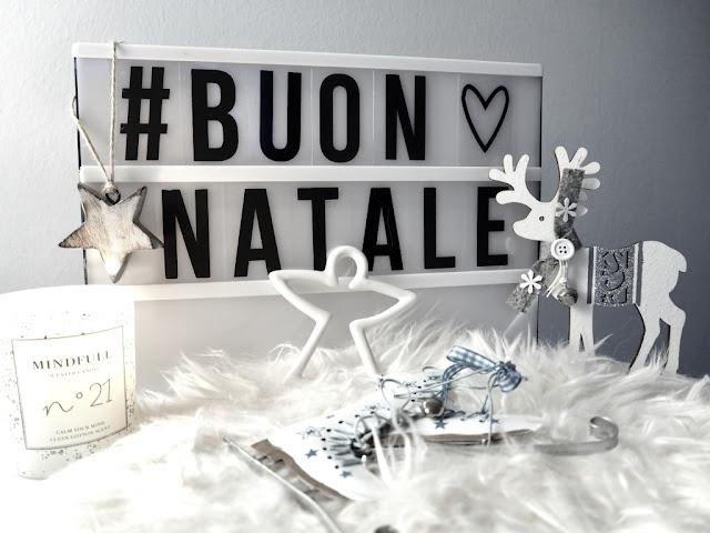 Buon Natale! Krásné Vánoce! Jaké italské dárky pod stromeček pořídit?