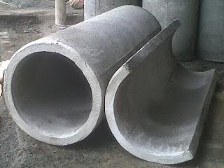 harga buis beton jakarta