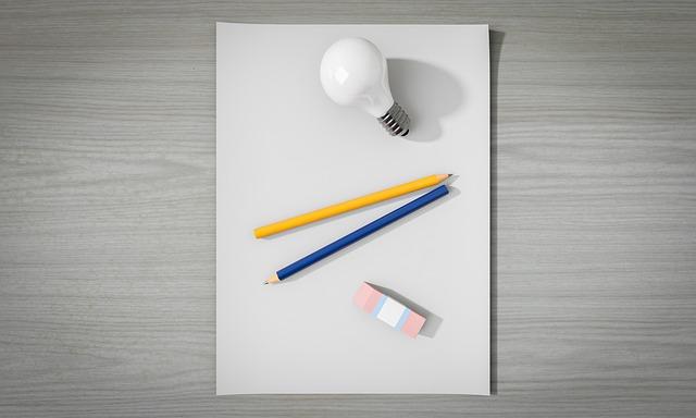 सरल शब्दों में एक परियोजना की विशेषताएं (Project Characteristics)