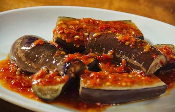 10 Resep Masakan Sayur Dan Ikan Ala Sunda Dan Jawa Untuk 1 Bulan
