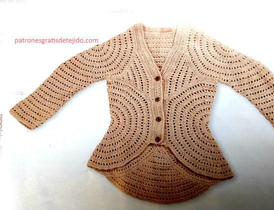 tutorial-saco-crochet-con-circulos