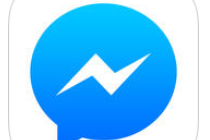 # Download Aplikasi Facebook Messenger For iPhone iOs Terbaru #