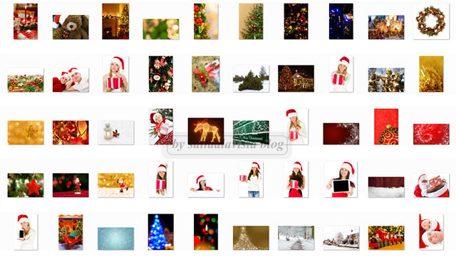 100-free-christmas-stock-images-preview-02-by-saltaalavista-blog