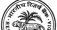 RBI Information Hand out for the Phase-II Examination for