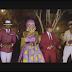 New Video | Mafikizolo Ft.Diamond Platnumz & Dj Maphorisa-Colors Of Africa