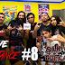 #LiveResistance Capítulo 8 - Invitados: Sangre Guerrera