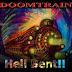Doomtrain