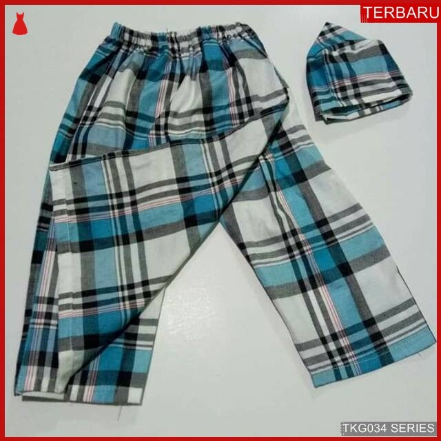 TKG34s48 sarung celana 5044 jpg Murah di BMGShop