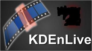 محرر, فيديوهات, قوى, ومجانى, لأنظمة, الويندوز, Kdenlive, اخر, اصدار