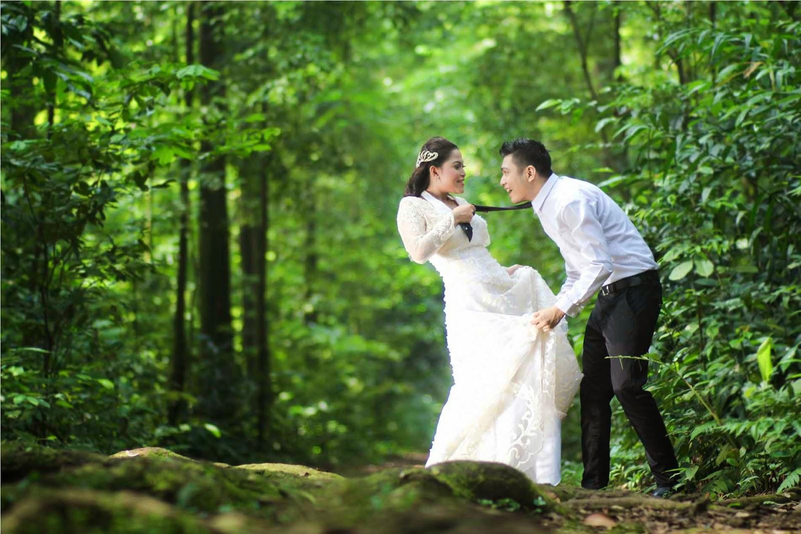 PHOTOGRAPHY | WEDDING | PREWEDDING | BRIDAL : PREWEDDING ...