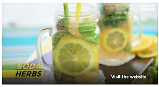 Soda Herb