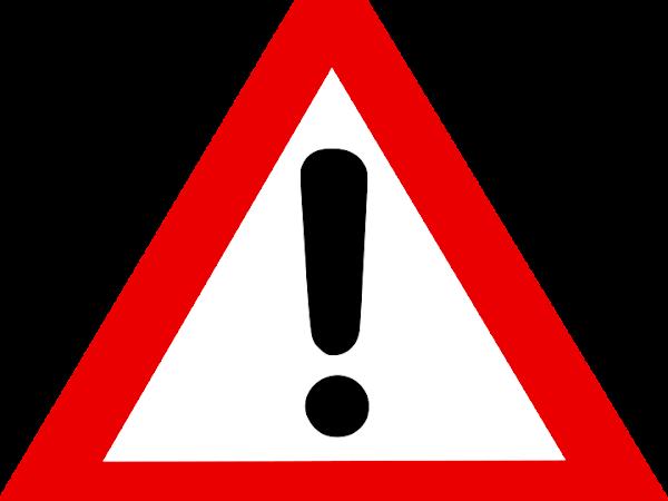 Alerta: Paso atrás en los #etiquetados #singluten