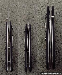 Enlan M025