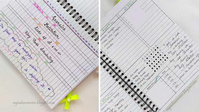 bullet-journal-monthly-habit-tracker-converted-to-weekly-task-tracker-myindianversion-blog