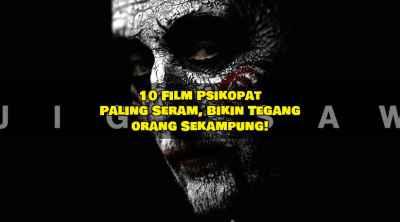 film psikopat terbaik dan tersadis, membeli hosting dan domain, beli domain dan hosting murah, daftar domain negara, dedicated server indonesia, best web hosting indonesia