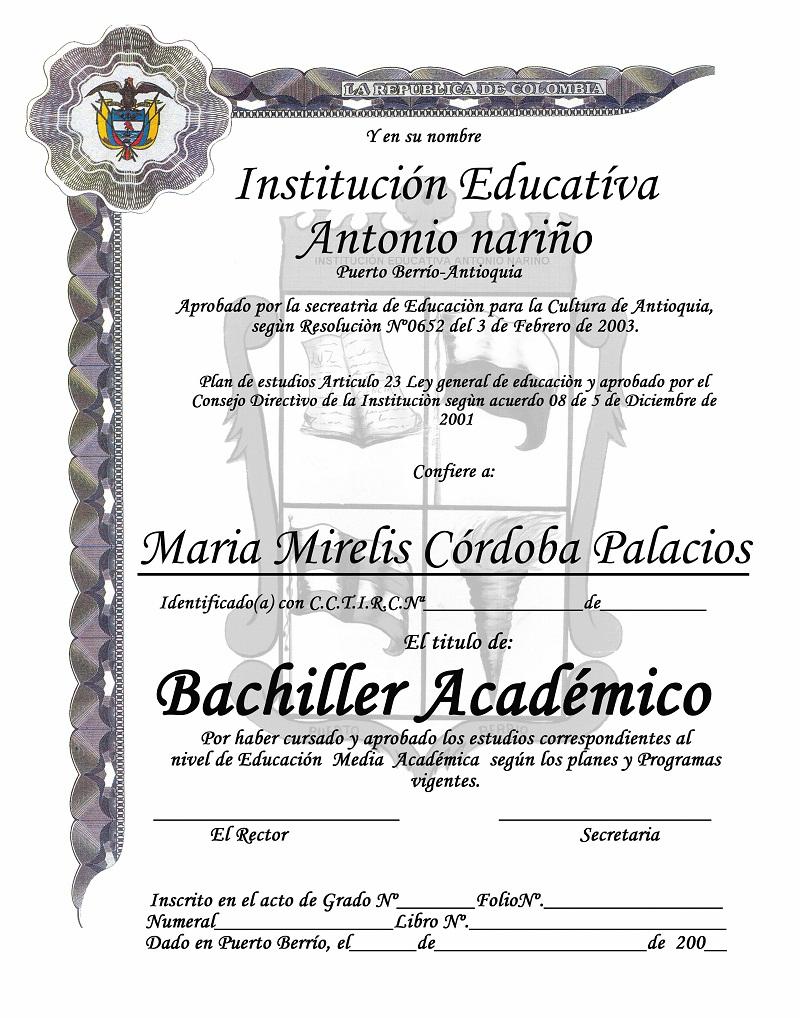 diplomas y mosaicos escolares diplomas y mosaicos preescolar