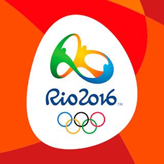 Rio 2016: Jogos Olímpicos começam nesta sexta no Rio de Janeiro
