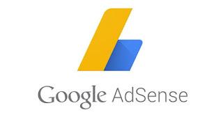 سبب عدم ظهور اعلانات أدسنس فى المواضيع الجديده بالمواقع والمدونات - تعرف على تحديث adsense الجديد
