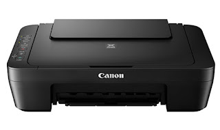 Canon PIXMA MG3020 Drivers Download, Review And Price