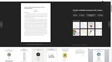 Cara Penulisan Proposal   Contoh Makalah Proposal yang Baik dan Benar
