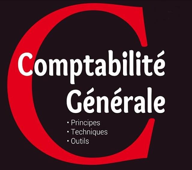 Comptabilité Générale de A à Z PDF