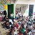 """Intensifica PGJE presentación de obras de """"Teatro Guiñol"""" y platicas preventivas a estudiantes en Tuxtla Gutiérrez"""