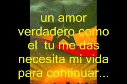 Lo Mejor De Frases Reggae Amor Tumblr En Frasesamor