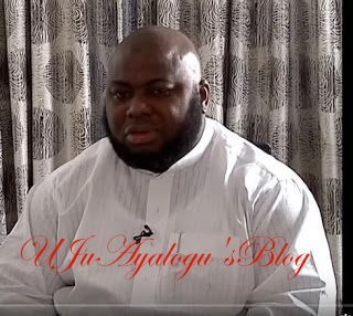 ...Our Nation Shall Be Known As 'United States of BIAFRA', Our Constitution Ready - Asari Dokubo Reveals In New Video
