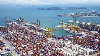 cara menjadi importir barang barang china harga murah