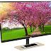 AOC lanceert monitor met oplader