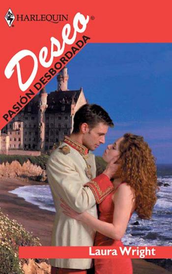 novelas romanticas gratis para descargar bianca