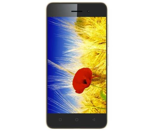 Download Itel A16 Plus stock firmware by MiraculousGsm | MiraculousGsm