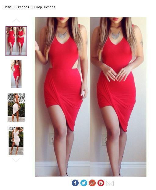 2a8490ac84bad Designer Female Clothes