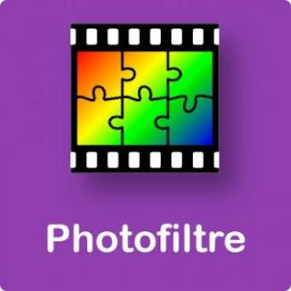 PHOTOFILTRE 7.2