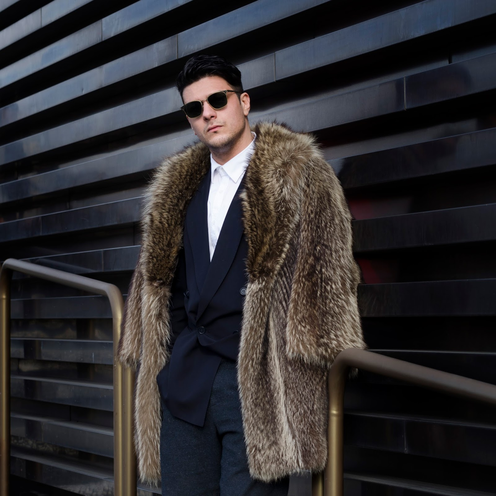 pitti, pittiuomo,, mfw, pfw, streetstyle, vogue, gq,hipsteria project