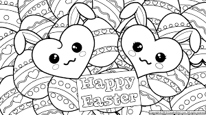 Happy Easter Images Simple