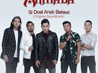 Armada - Si Doel Anak Betawi (Original Soundtrack) - Single [iTunes Plus AAC M4A]