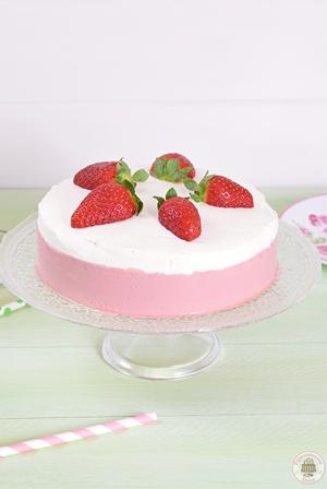recetario-reto-disfruta-fresa-fresas-13-recetas-dulces-cheesecake-sin-azucar