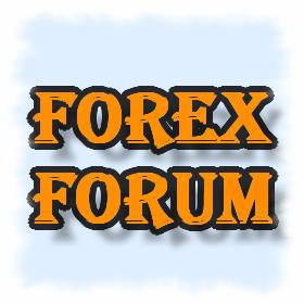 Форекс форумы с оплатой за сообщения