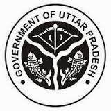 UP B.Ed 2014 Application Form Admit Card Entrance Exam Date