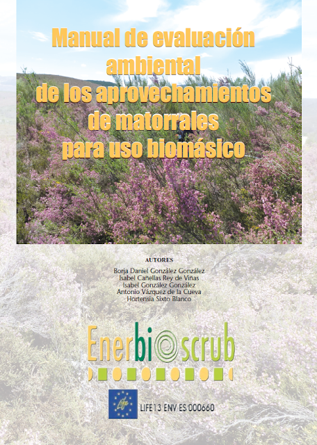 http://enerbioscrub.ciemat.es/documents/210922/222403/Manual_Evaluacion_INIA.pdf