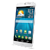 Stock Rom / Firmware Original Acer Liquid Jade S55 Android 4.2.2 Jelly Bean