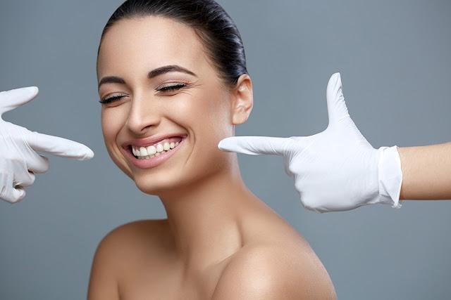 Pro si contra procedurilor de albire a dintilor